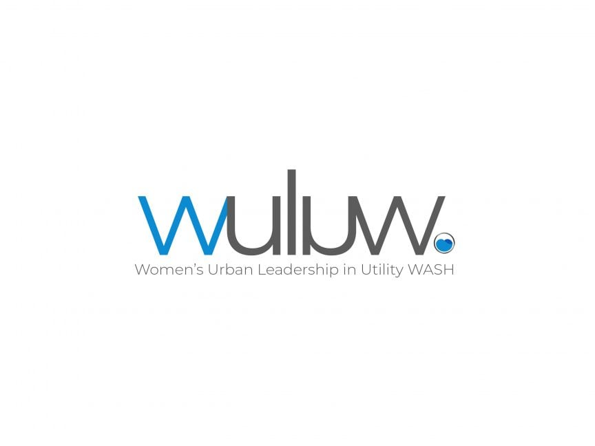 Wuluw - Women's Urban Leadership in Utility WASH