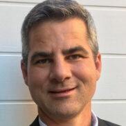 Chris Serjak