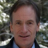 Randy Braley