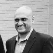 Arun Venkataraman