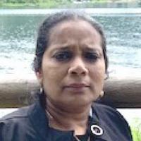 Lakshmi Anandacoumar
