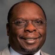 Dennis Mwanza